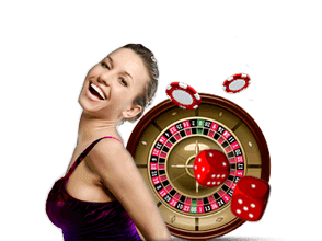Quickfire live casino