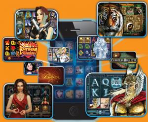 Mobiel quickfire casino