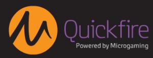 Quickfire slots